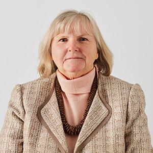 Rose Price - Buying Director